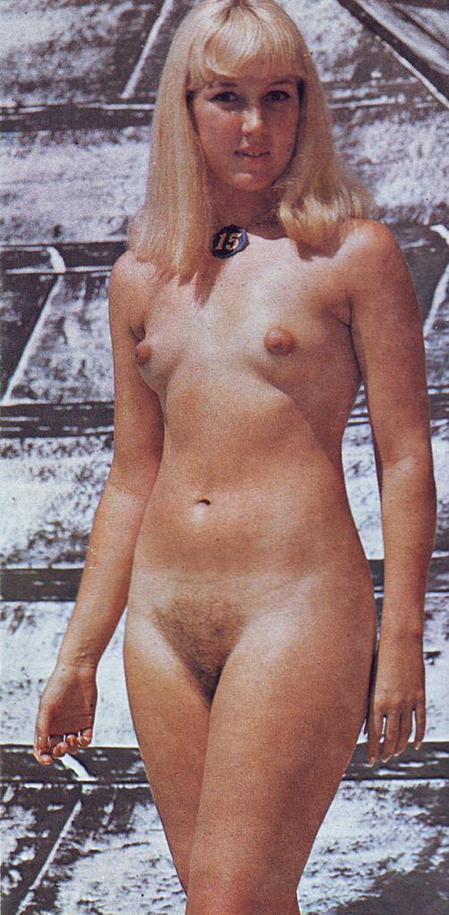 miss nude tumblr