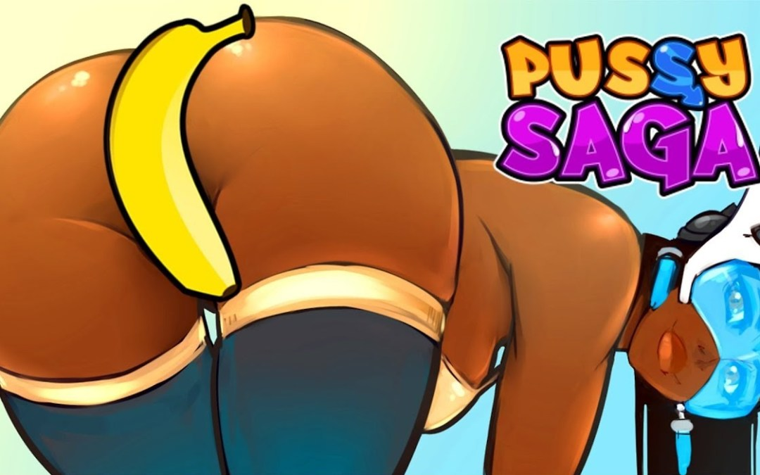 Pussy Saga Hack – Get Unlimited Amounts of Crystals & Gold