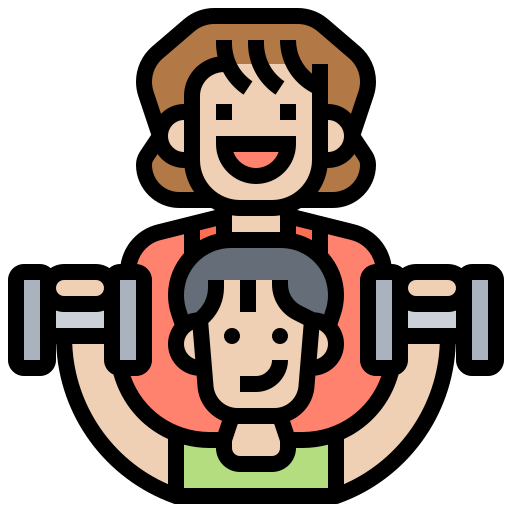 vip personal trainer