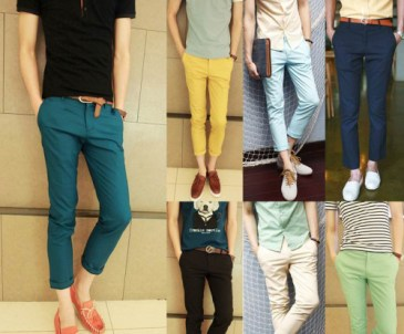 European-style-mens-leisure-chino-pants-2013