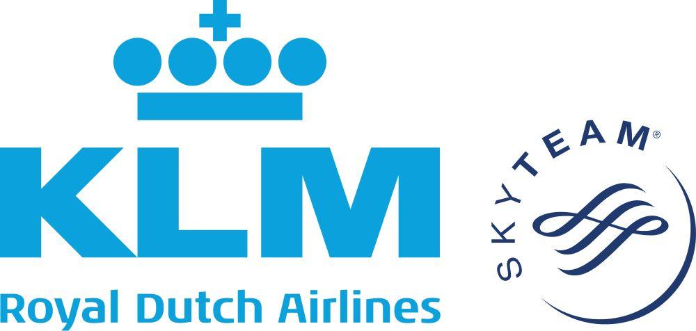 webversion-Logo_KLM_Skyteam_RDA_RGB