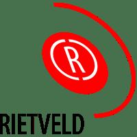 1.-Rietveld