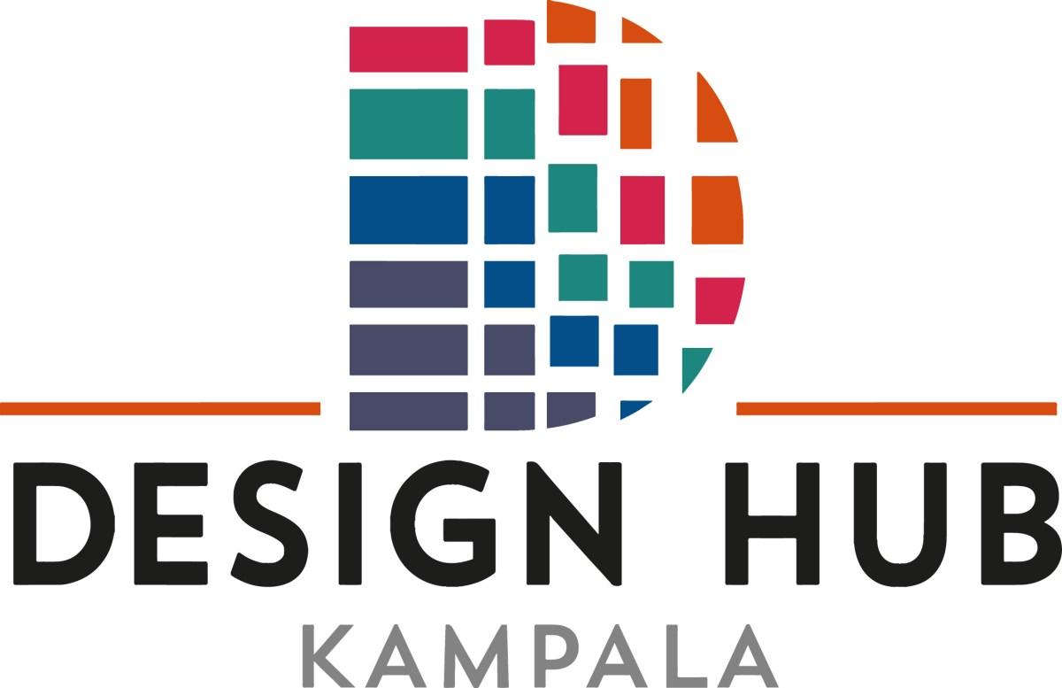 Logo DesignHub_whitebgg