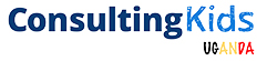 Logo_ConsultingKidsUgandaX_clipped_website