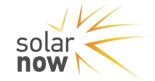 solar-now