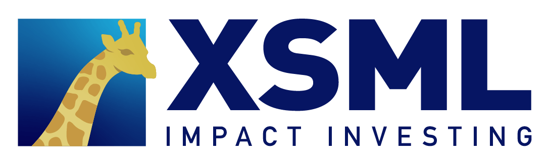 cropped-Logo_XSML_pixel-2-1