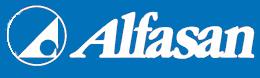 logo-alfasan