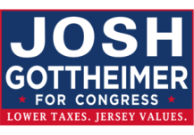 Joshfor congress.png