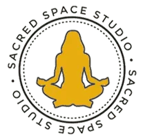 Sacred Space Studio