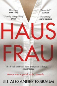 hausfrau-cover