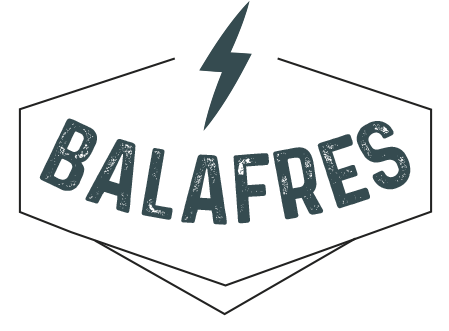 Balafres