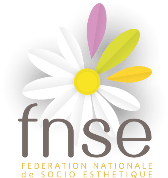 fnsefrance