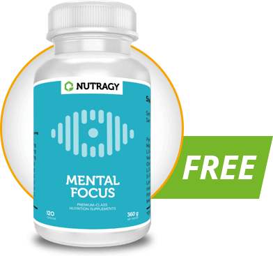 nutragy-mental-focus-supplement