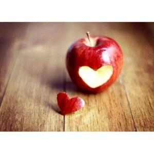 Appleheart