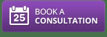 booking-sidebar-sel