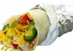 1392373_chicken_burrito