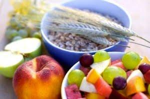 alimentos-prebioticos-fibra