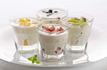 4-Yogur-Probiotico