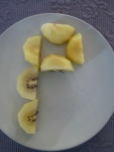 Kiwi P