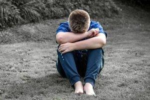 enfant en surpoids : conséquences sociales