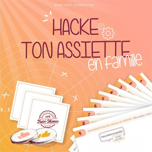 visuel-hacke-ton-assiette