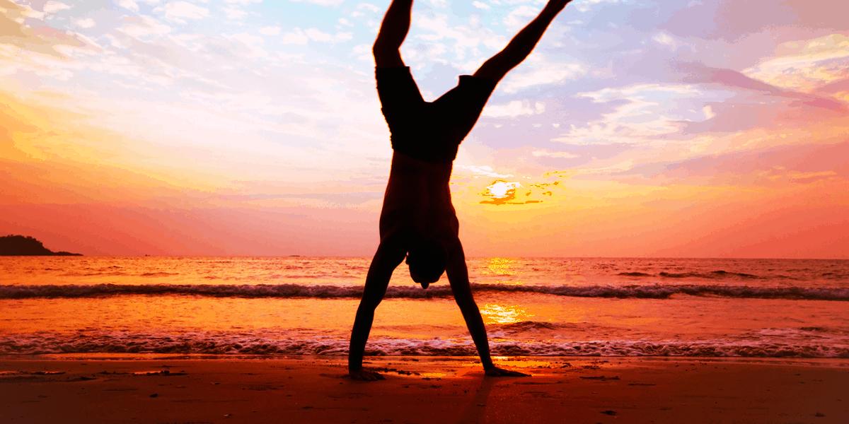 6 Benefícios da Glutamina e Como Tomar Corretamente