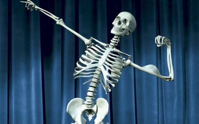 Pautas dietéticas para osteoporosis/huesos fracturados