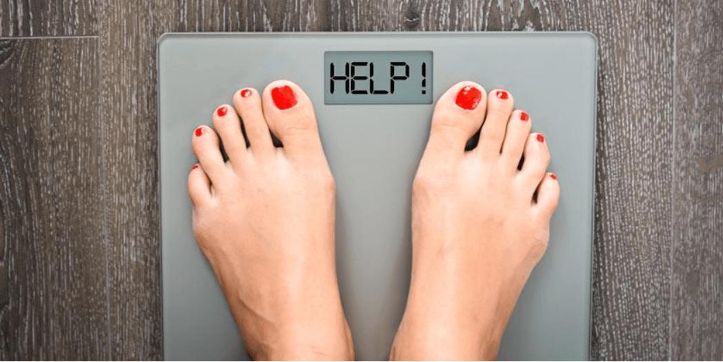 10 consejos para no saltarte la dieta