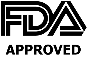 fda-approved-logo