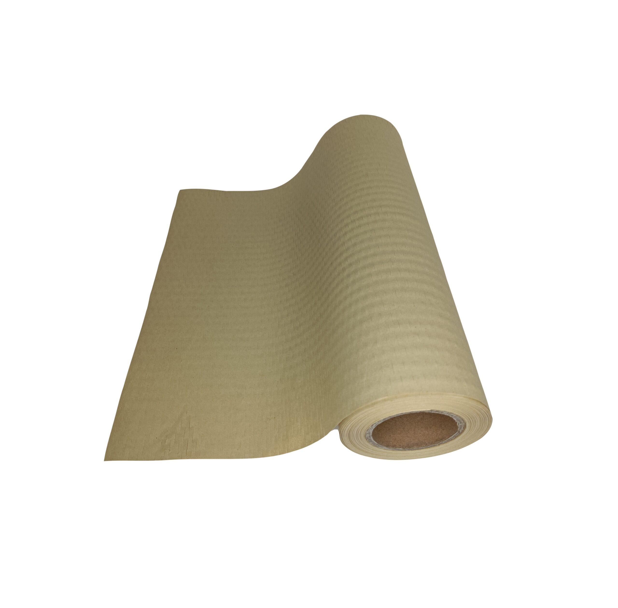 18 inch x1200 inch Honeycomb Cushion Wrap Roll