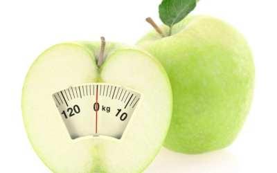 نصائح لنزول الوزن بدون رجيم