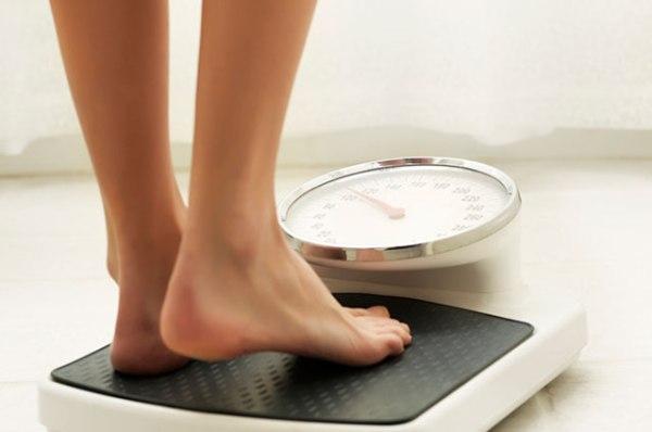 Tratamiento obesidad Nutricionista Córdoba