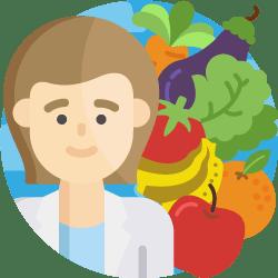 nutricion para veganos