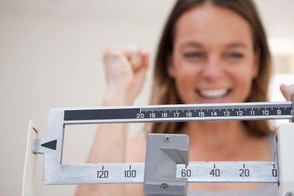 Tratamiento obesidad adultos