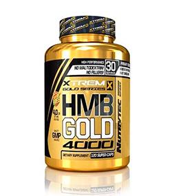 Hmb-gold-nutrytec