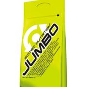 Jumbo-scitec-8k