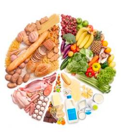 asesoramiento-nutricional