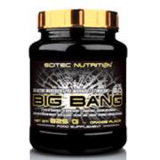 big-bang-scitec