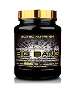 big-bang-scitec