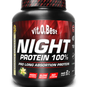 vitobest-night-prot
