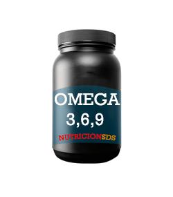 omega-3-6-9-nutricionsds