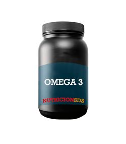 omega3-nutricionsds