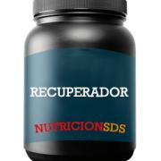 recuperador-nutricionsds