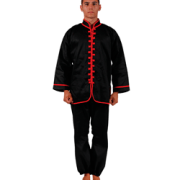 Taichi-Jacket-And-Trousers2