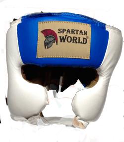 casco-spartan