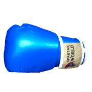 guante-boxeo