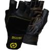 guantes-scitec