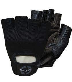 guantes-scitec1