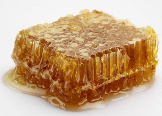 panel-miel