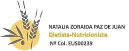 Natalia Zoraida Paz de Juan